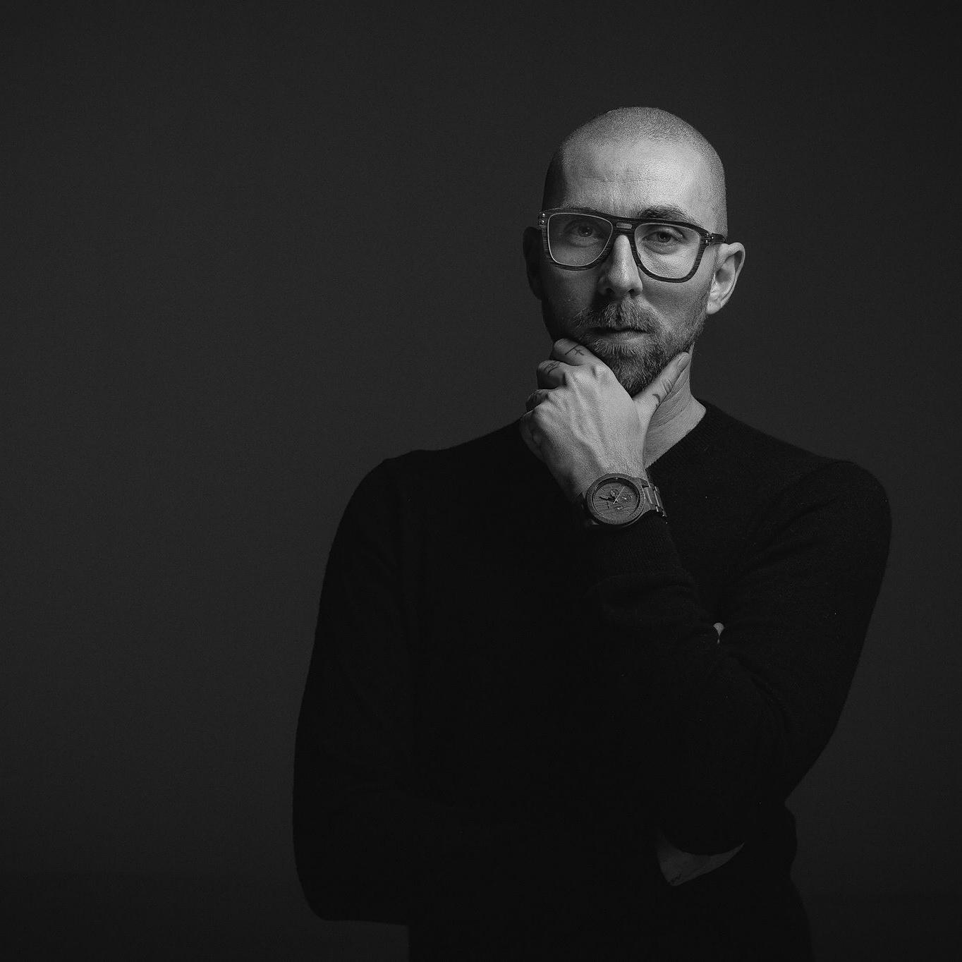 Feledi János a Közép-Európa Táncszínház új művészeti vezetője